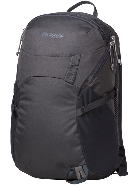 Bergans Vestmarka Backpack grey